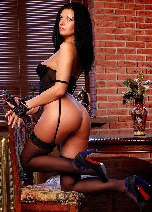 Проститутки Москвы Фотомодели