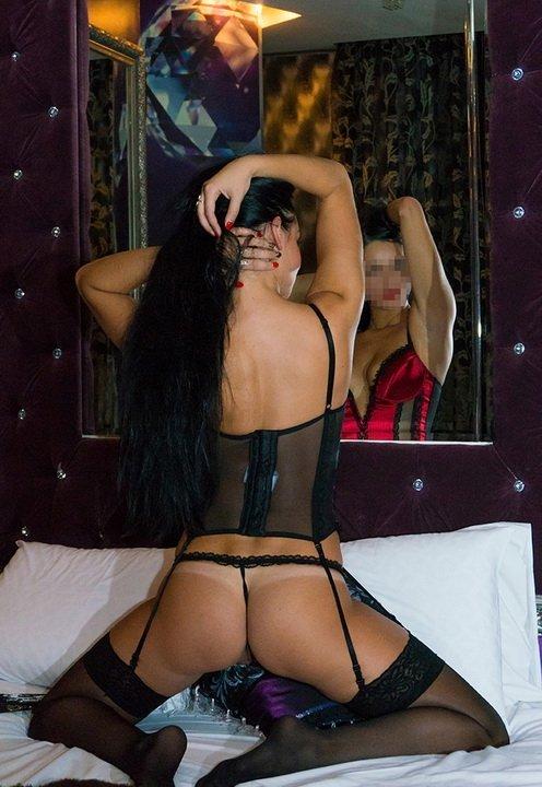 Проститутки С Таможенной Одесса
