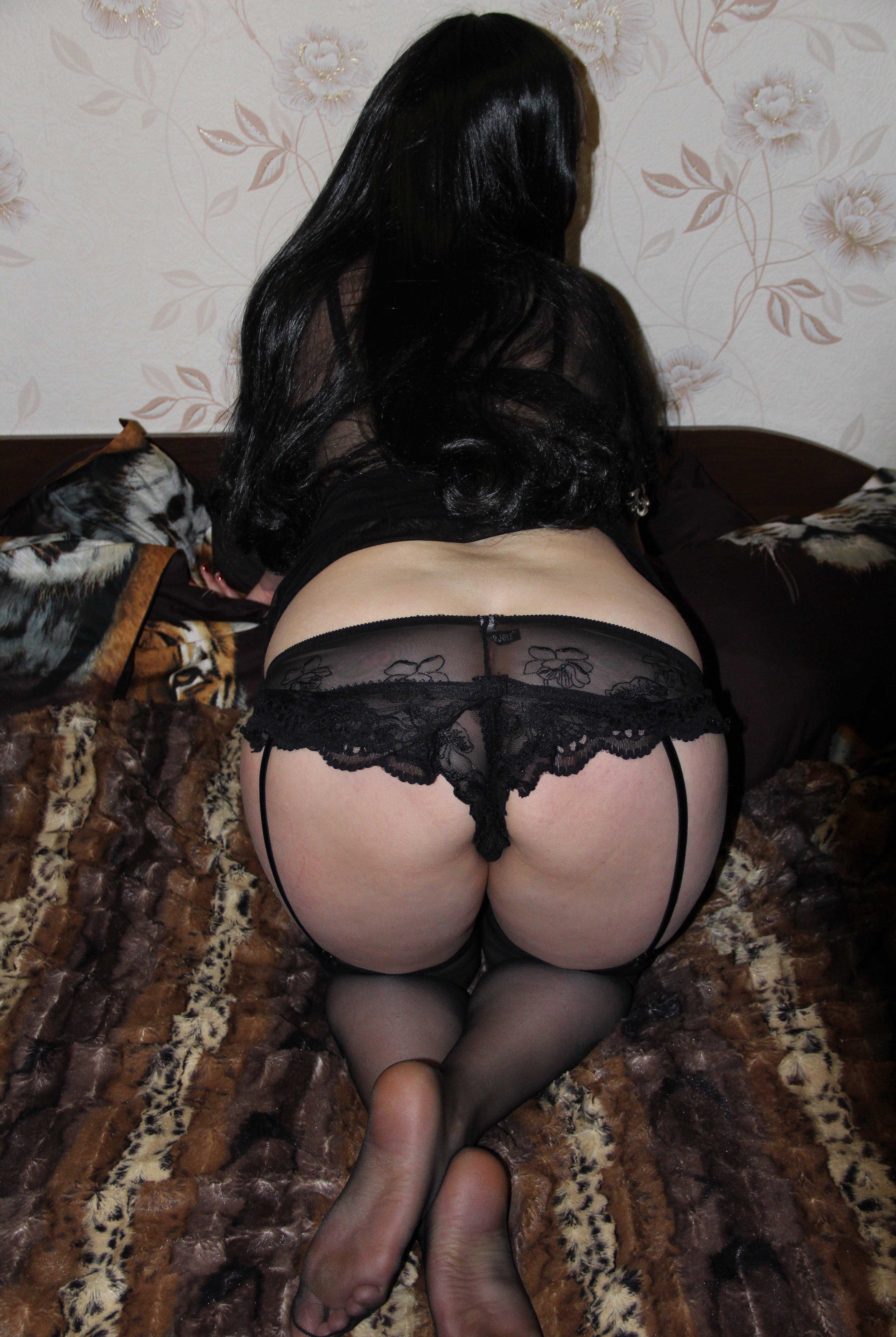 Проститутки в вологде проститутки нефтекамск башкирия